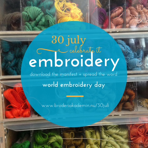 worldembroideryday30july2015